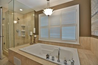 Photo 11: 1199 Riverbank Way in : 1015 - RO River Oaks FRH for sale (Oakville)  : MLS®# OM2073658