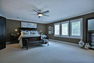 Photo 9: 1199 Riverbank Way in : 1015 - RO River Oaks FRH for sale (Oakville)  : MLS®# OM2073658