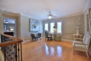 Photo 8: 1199 Riverbank Way in : 1015 - RO River Oaks FRH for sale (Oakville)  : MLS®# OM2073658