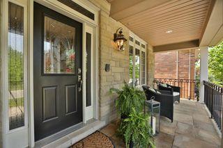 Photo 15: 1199 Riverbank Way in : 1015 - RO River Oaks FRH for sale (Oakville)  : MLS®# OM2073658