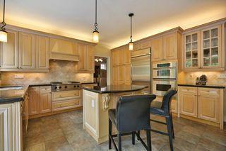 Photo 19: 1199 Riverbank Way in : 1015 - RO River Oaks FRH for sale (Oakville)  : MLS®# OM2073658