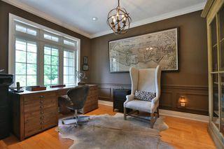 Photo 7: 1199 Riverbank Way in : 1015 - RO River Oaks FRH for sale (Oakville)  : MLS®# OM2073658