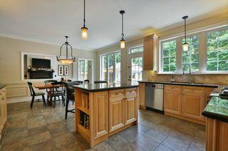 Photo 20: 1199 Riverbank Way in : 1015 - RO River Oaks FRH for sale (Oakville)  : MLS®# OM2073658