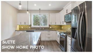 Photo 25: 50 Southeast 15 Avenue in Salmon Arm: FOOTHILL ESTATES House for sale (SE Salmon Arm)  : MLS®# 10189227