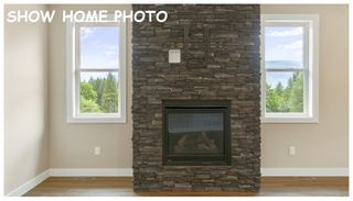 Photo 6: 50 Southeast 15 Avenue in Salmon Arm: FOOTHILL ESTATES House for sale (SE Salmon Arm)  : MLS®# 10189227