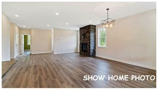 Photo 13: 50 Southeast 15 Avenue in Salmon Arm: FOOTHILL ESTATES House for sale (SE Salmon Arm)  : MLS®# 10189227