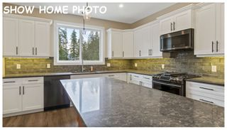 Photo 9: 50 Southeast 15 Avenue in Salmon Arm: FOOTHILL ESTATES House for sale (SE Salmon Arm)  : MLS®# 10189227