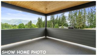 Photo 23: 50 Southeast 15 Avenue in Salmon Arm: FOOTHILL ESTATES House for sale (SE Salmon Arm)  : MLS®# 10189227