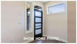 Photo 3: 50 Southeast 15 Avenue in Salmon Arm: FOOTHILL ESTATES House for sale (SE Salmon Arm)  : MLS®# 10189227