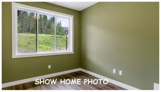 Photo 4: 50 Southeast 15 Avenue in Salmon Arm: FOOTHILL ESTATES House for sale (SE Salmon Arm)  : MLS®# 10189227