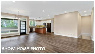 Photo 7: 50 Southeast 15 Avenue in Salmon Arm: FOOTHILL ESTATES House for sale (SE Salmon Arm)  : MLS®# 10189227