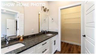 Photo 16: 50 Southeast 15 Avenue in Salmon Arm: FOOTHILL ESTATES House for sale (SE Salmon Arm)  : MLS®# 10189227