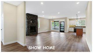 Photo 5: 50 Southeast 15 Avenue in Salmon Arm: FOOTHILL ESTATES House for sale (SE Salmon Arm)  : MLS®# 10189227
