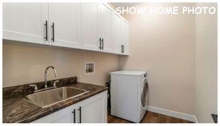 Photo 21: 50 Southeast 15 Avenue in Salmon Arm: FOOTHILL ESTATES House for sale (SE Salmon Arm)  : MLS®# 10189227