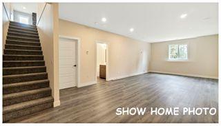 Photo 22: 50 Southeast 15 Avenue in Salmon Arm: FOOTHILL ESTATES House for sale (SE Salmon Arm)  : MLS®# 10189227