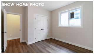 Photo 20: 50 Southeast 15 Avenue in Salmon Arm: FOOTHILL ESTATES House for sale (SE Salmon Arm)  : MLS®# 10189227