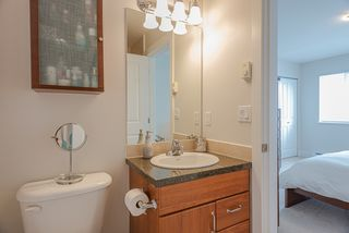 Photo 13: 29 6300 LONDON ROAD in Richmond: Steveston South Townhouse for sale : MLS®# R2374673