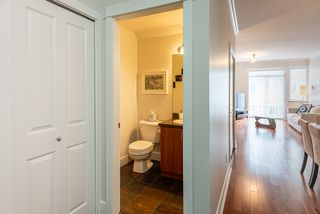 Photo 9: 29 6300 LONDON ROAD in Richmond: Steveston South Townhouse for sale : MLS®# R2374673
