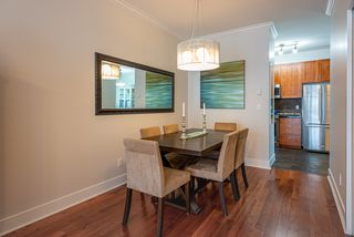Photo 5: 29 6300 LONDON ROAD in Richmond: Steveston South Townhouse for sale : MLS®# R2374673