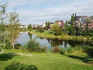 Photo 29: 40 841 156 Street in Edmonton: Zone 14 Condo for sale : MLS®# E4170737