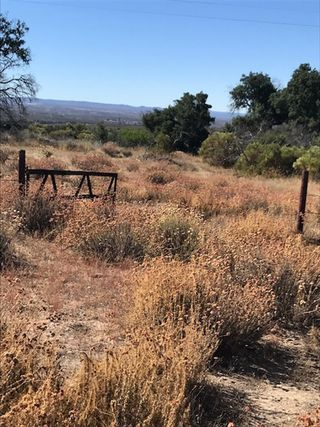 Photo 11: BOULEVARD Property for sale: 78 acres Tierra del Sol