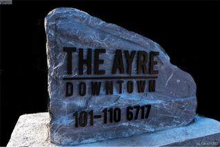 Photo 27: 110 6717 Ayre Road in SOOKE: Sk Sooke Vill Core Row/Townhouse for sale (Sooke)  : MLS®# 415867