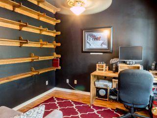 Photo 13: 11485 207 Street in Maple Ridge: Southwest Maple Ridge House for sale : MLS®# R2414171