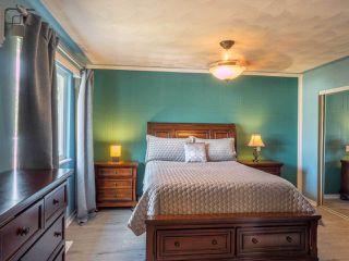 Photo 8: 11485 207 Street in Maple Ridge: Southwest Maple Ridge House for sale : MLS®# R2414171