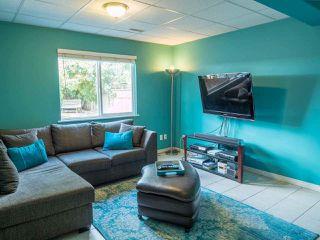 Photo 14: 11485 207 Street in Maple Ridge: Southwest Maple Ridge House for sale : MLS®# R2414171