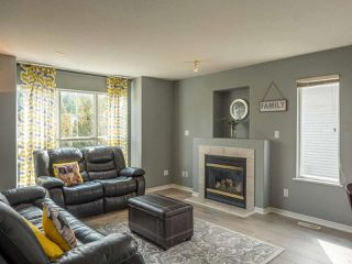 Photo 2: 11485 207 Street in Maple Ridge: Southwest Maple Ridge House for sale : MLS®# R2414171