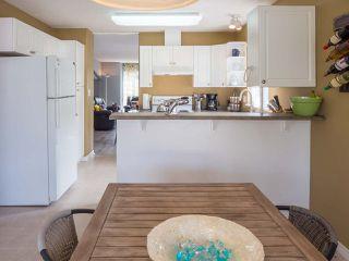 Photo 7: 11485 207 Street in Maple Ridge: Southwest Maple Ridge House for sale : MLS®# R2414171