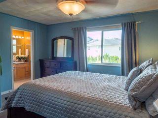 Photo 11: 11485 207 Street in Maple Ridge: Southwest Maple Ridge House for sale : MLS®# R2414171