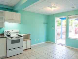 Photo 15: 11485 207 Street in Maple Ridge: Southwest Maple Ridge House for sale : MLS®# R2414171