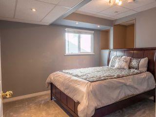 Photo 16: 11485 207 Street in Maple Ridge: Southwest Maple Ridge House for sale : MLS®# R2414171