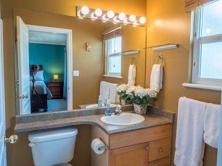 Photo 10: 11485 207 Street in Maple Ridge: Southwest Maple Ridge House for sale : MLS®# R2414171