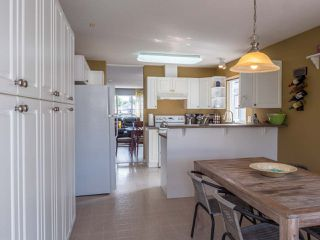 Photo 6: 11485 207 Street in Maple Ridge: Southwest Maple Ridge House for sale : MLS®# R2414171