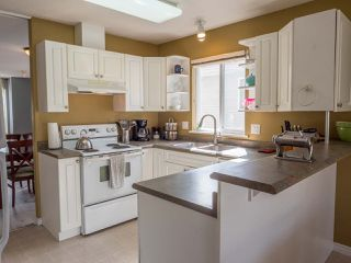 Photo 4: 11485 207 Street in Maple Ridge: Southwest Maple Ridge House for sale : MLS®# R2414171
