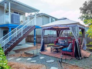 Photo 18: 11485 207 Street in Maple Ridge: Southwest Maple Ridge House for sale : MLS®# R2414171