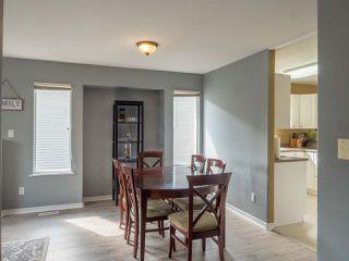 Photo 3: 11485 207 Street in Maple Ridge: Southwest Maple Ridge House for sale : MLS®# R2414171