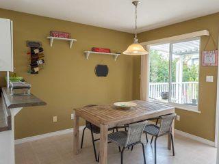 Photo 5: 11485 207 Street in Maple Ridge: Southwest Maple Ridge House for sale : MLS®# R2414171