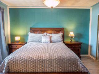 Photo 9: 11485 207 Street in Maple Ridge: Southwest Maple Ridge House for sale : MLS®# R2414171