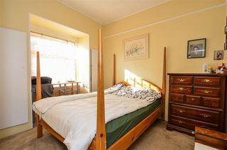 Photo 11: 2136 FRANKLIN Street in Vancouver: Hastings House for sale (Vancouver East)  : MLS®# R2416734