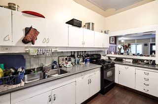 Photo 8: 2136 FRANKLIN Street in Vancouver: Hastings House for sale (Vancouver East)  : MLS®# R2416734