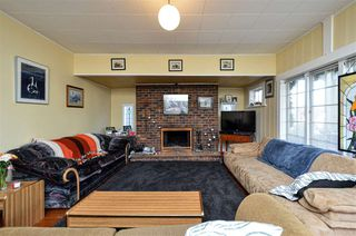 Photo 3: 2136 FRANKLIN Street in Vancouver: Hastings House for sale (Vancouver East)  : MLS®# R2416734
