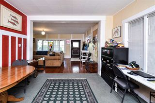 Photo 6: 2136 FRANKLIN Street in Vancouver: Hastings House for sale (Vancouver East)  : MLS®# R2416734