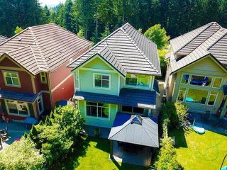 Photo 19: 1855 PARKWAY Boulevard in Coquitlam: Westwood Plateau House for sale : MLS®# R2418576