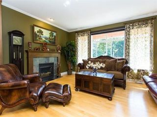 Photo 2: 1855 PARKWAY Boulevard in Coquitlam: Westwood Plateau House for sale : MLS®# R2418576