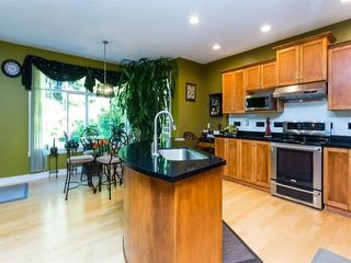 Photo 6: 1855 PARKWAY Boulevard in Coquitlam: Westwood Plateau House for sale : MLS®# R2418576