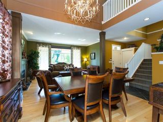 Photo 3: 1855 PARKWAY Boulevard in Coquitlam: Westwood Plateau House for sale : MLS®# R2418576