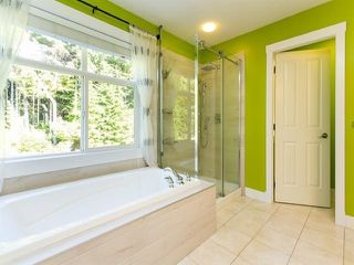 Photo 15: 1855 PARKWAY Boulevard in Coquitlam: Westwood Plateau House for sale : MLS®# R2418576